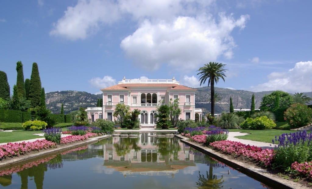 Villa_Ephrussi_de_Rothschild
