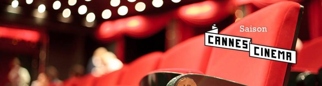 bandeau_saison_cannes_cinema