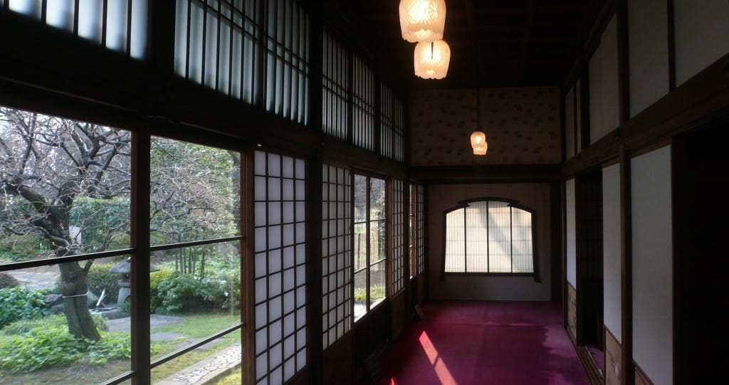 Edo-Tokyo_Open_Air_Architectural_Museum-insideabuilding-2